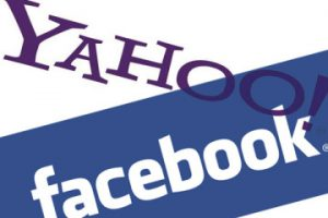 yahoo facebook law suit