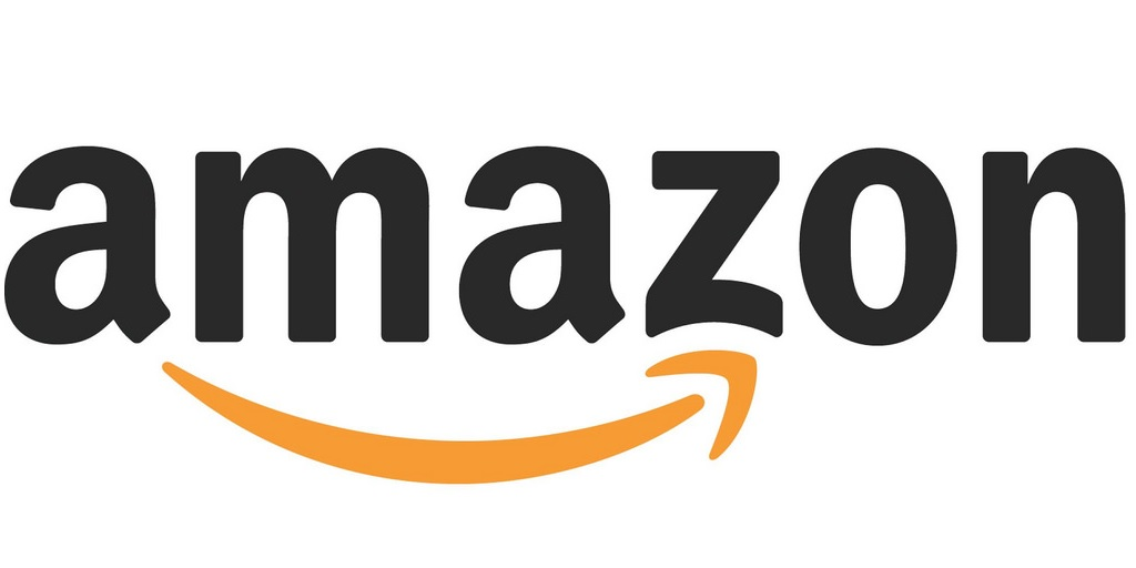 Trademark Registrations and the Amazon Brand Registry